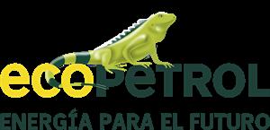 Ecopetrol S.A.