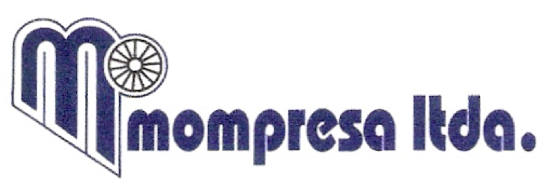 LogoMompresa