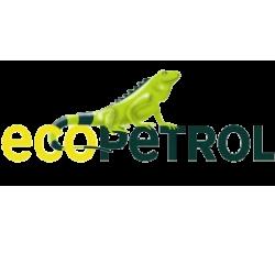 ecopetrol-logo-300x121