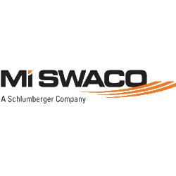 mi-swaco-combo (1)