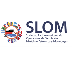 Slonm1